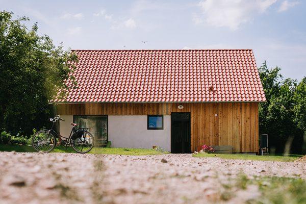 Fassade Gallerie2_web